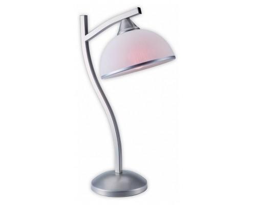 Лампа настольная Olaf LN-1.61 Satyna 14869