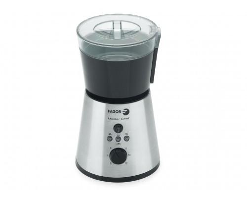Кофемолка Fagor ML-2006 X