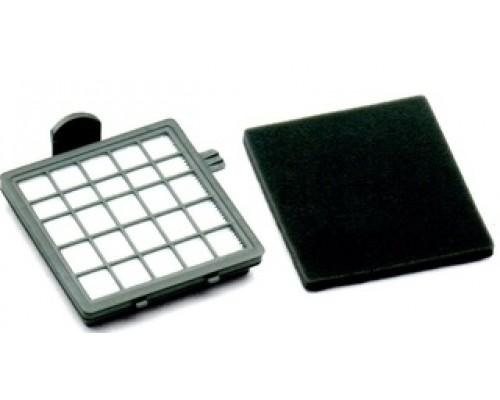 Набор фильтров для в Fagor RA-330