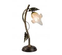 Лампа настольная Ania LN-1.37 czar 12643
