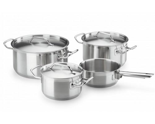 Набор посуды Fagor CHEF 7