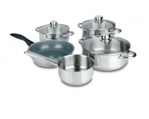 Набор посуды Fagor SET STYLE