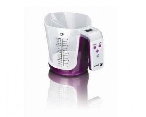 Весы кухонные Fagor BC-500