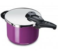 Скороварка Fagor Xpress Purple