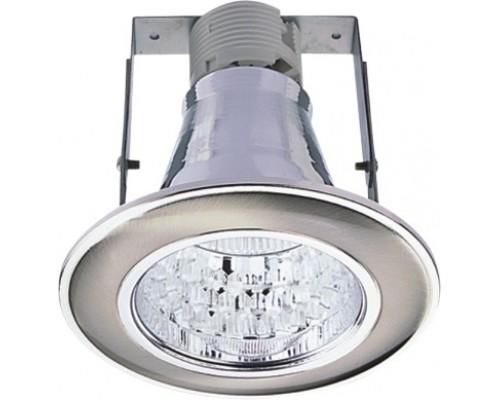 Светильник Даунлайт YD-D-HF30-A WH