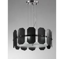 Светильник подвесной NNB Sami 21242