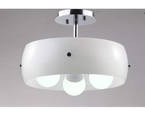 Светильник подвесной NNB Jasmin ceiling 52556