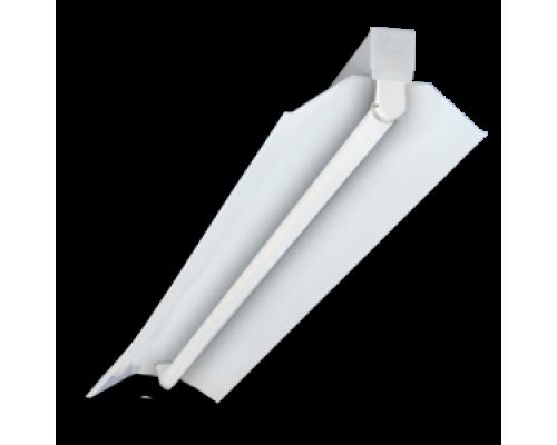 Светильник ЛПО SY01-136/F