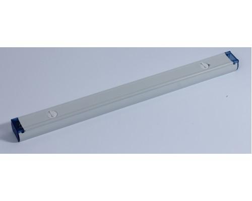 Светильник ЛПO SY01-136/I