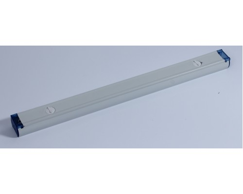 Светильник ЛПO SY01-236/J