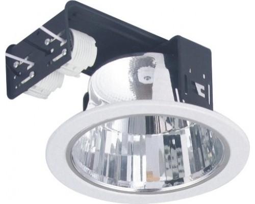 Светильник Даунлайт YD-K-F50-A WH