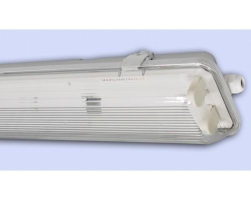 Светильник ЛПП Bemko C05-OHE236PC