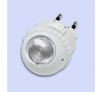 Мини-светильник Bemko C45-XYD497-2