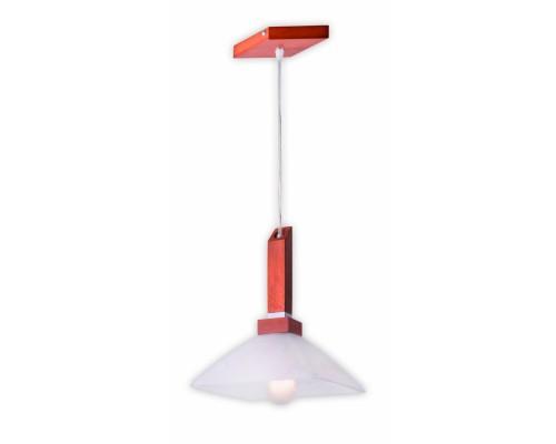 Подвесной светильник Pawel Bis LM-1.30-Pwen 13398