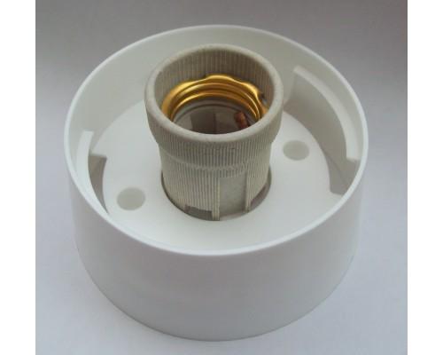 Светильник НББ-60-001 (арматура)