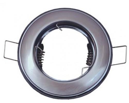 Светильник точечный KOBI OH114 GR/C