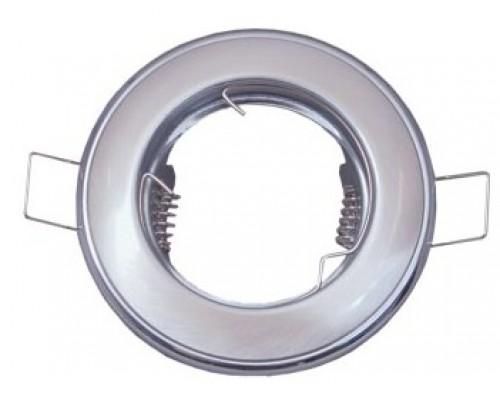 Светильник точечный KOBI OH114 MC/C