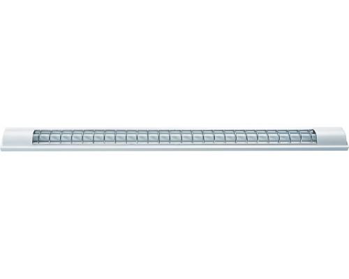Светильник ЛПО SY01-136/Y