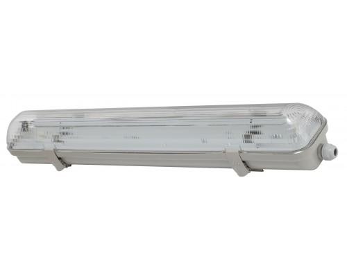 Светильник ЛПП Bemko C05-OHE136PC
