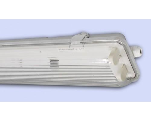 Светильник ЛПП Bemko C05-OHE258PC