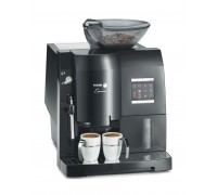 Кофеварка эспрессо Fagor CAT-40 NG