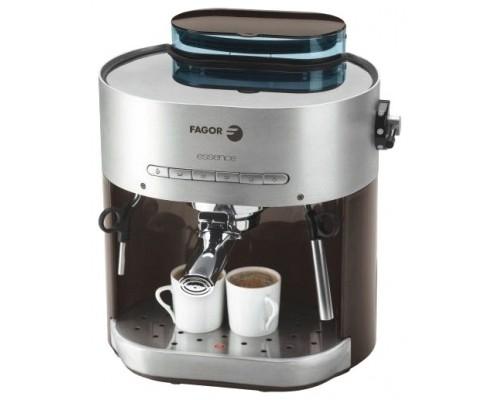 Кофеварка эспрессо Fagor CR-22