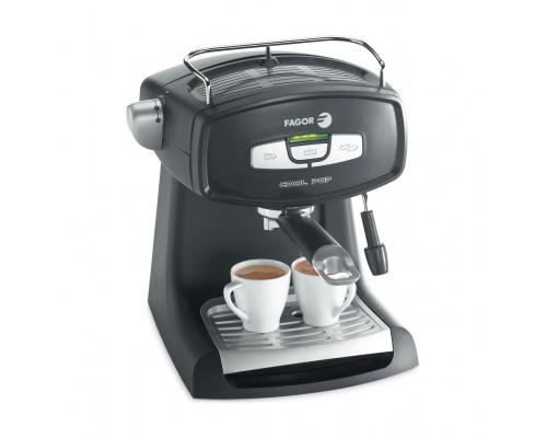 Кофеварка эспрессо Fagor CR-14
