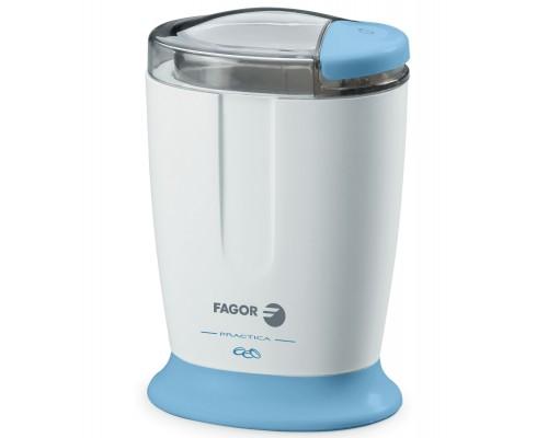 Кофемолка Fagor ML-300