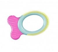 Прорезыватель для средних зубов Philips SCF892/01