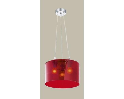 Подвесной светильник Jupiter MODERNA MD R - 1113