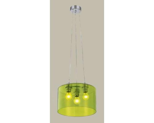 Подвесной светильник Jupiter MODERNA MD 3 S- 1116