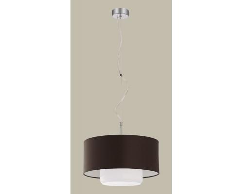 Подвесной светильник Jupiter AVEO AV 1 1117