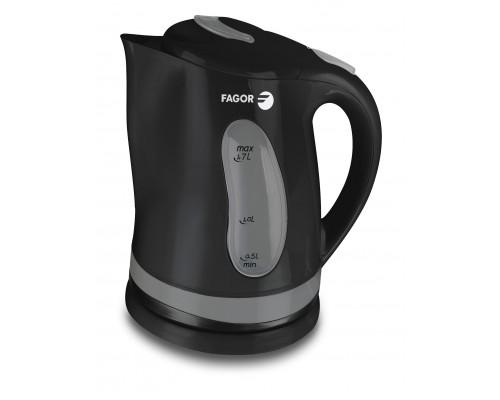 Электрический чайник Fagor TK 400