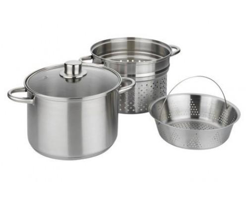 Набор посуды Fagor PASTA 24