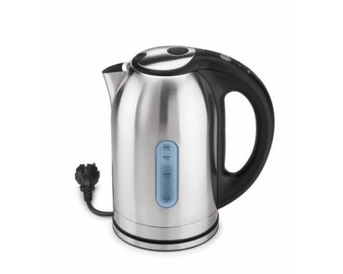 Электрический чайник Fagor TK-500