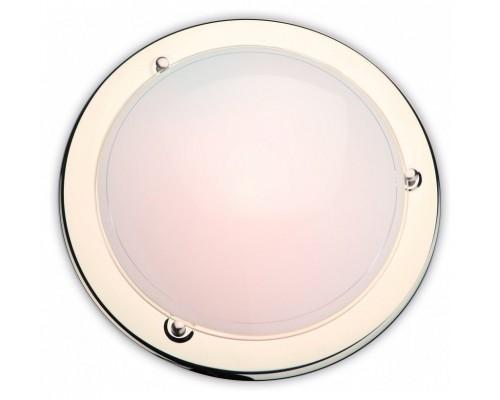 Настенно-потолочный светильник Plafon PM-Z.30 Zlot 06215