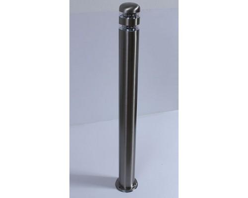 Светильник столб светодиодный ST1034H8