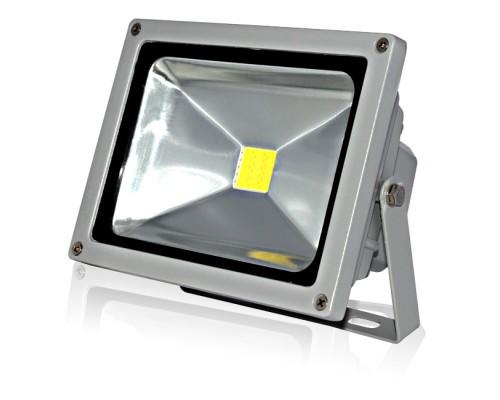 Прожектор LED SY-LF-20W