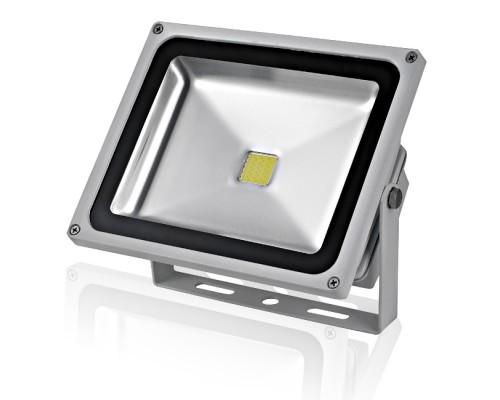 Прожектор LED SY-LF-30W