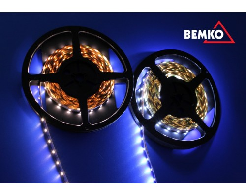 Лента светодиодная D87-LED-06-500-3000K