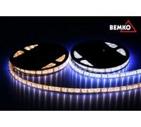 Лента светодиодная D87-LED-06-500-6000K