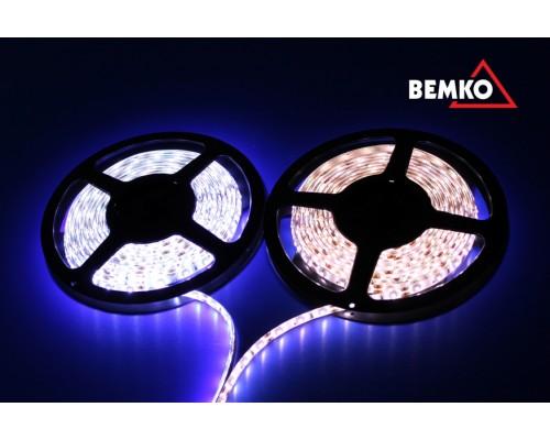 Лента светодиодная D87-LED-07-500-6000K
