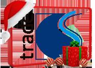 Sytrade.com.ua